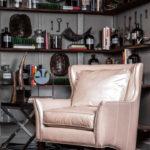 Edinburgh-Chair-Set_300dpi-732x1024