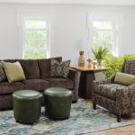Horizon-sofa_Eva-chair_Gala-ottomans_72dpi