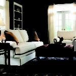 Imagine-That-sofa-chair_Suffolk-ottoman_72dpi