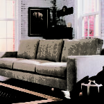 Metro-sofa-room_72dpi