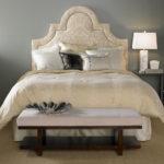 Miranda-bed-room_72dpi