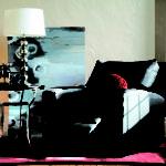 Perone-recliner-set_72dpi