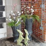 front-porch-easter-display