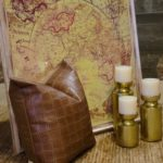 map-gold-candle-sticks-2