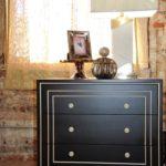 photo-2-black-nightstand