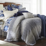 Bedding photo - Amity - Guthrie