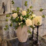 blush vase floral 2