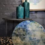 teal tables 2