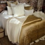 gold bed 2