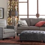 Easton sofa & chair_Presto ottoman_72dpi - 36