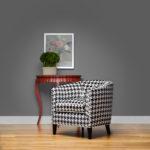 Sally chair set_72dpi - 108