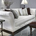 Bridgeport sofa set_300dpi