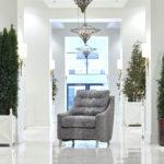 Sheila Chair Hallway Set_300dpi