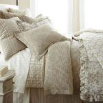 Evol Bed - square
