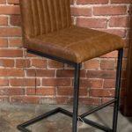 npd stool