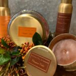 Fall Scents (2)