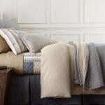 Dorian-Bed-2-1024x772